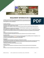 Règlement camp 2019.pdf