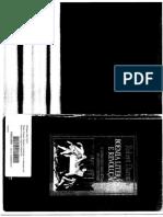 6 Robert Darnton - O Alto Iluminismo e os Subliteratos.pdf