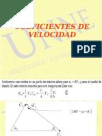 Filmina Semejanza.pdf