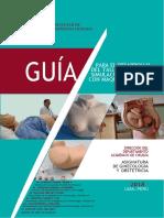 GUIA MAQUETAS 2018_Final.pdf