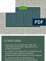 corticoides.ppt