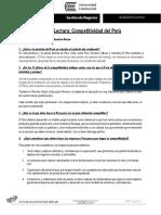 Analisis de Lectura Competitividad Del Peru Jordy Jesus Zegarra Quispe (6)-Converted
