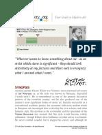 ARTH208-2.3.2-Gustav-Klimt.pdf