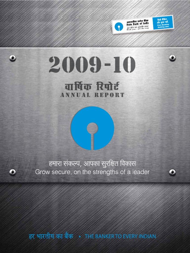 AR_RAJESHEXPO_2009_2010_15092010120000 | Corporate Governance | Business