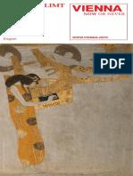 ARTH208 2.3.2 Gustav Klimt