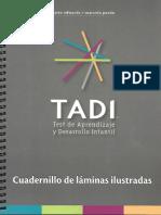 355960734-Libro-de-Laminas-Test-TADI-Arreglado-2.pdf