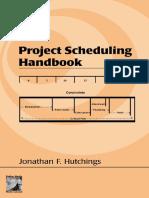 ProjectSchedulingHandbook-1