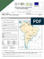 f.avaliaomar Geo7 Jorge