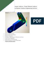 Types_Of_Finite_Element_Analysis.pdf