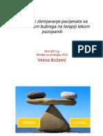 Votrient Vesna Bozanic finalna.pdf