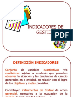 pdf yeyo