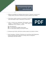 askiseis_sindiastiki1.pdf