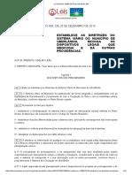 Lei Ordinária 10686 2010 de Uberlândia MG