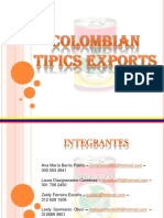 planexportador2010-101121183912-phpapp01