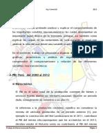 informacion pbi