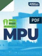 Material MPU - SRV Ok Compressed