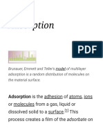 Adsorption - Wikipedia (1).pdf