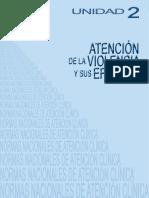 UNIDAD-2-Violencia.pdf