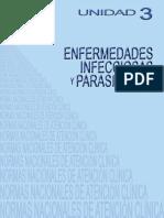 UNIDAD-3-Enf-infecciosas-y-parasitarias.pdf