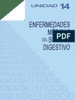 NACs UNIDAD 14 Enf Med Sist Digestivo