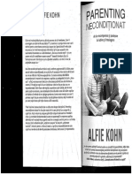 Alfie Kohn - Parenting Neconditionat.pdf