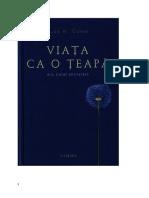 Alan H. Cohen - Viata ca o teapa.pdf