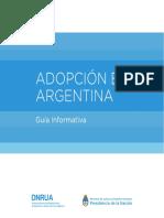 Adopcion_argentina- De JUS.ba.