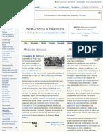 sdsds.pdf