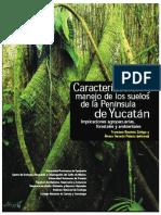 CaracterizacionyManejodeSuelos.pdf
