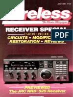 PW-1986-06.pdf