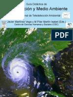 Guia Teledeteccion Medio-Ambiente Pliego1