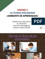 presentacion-abuso-tecnologia.pptx