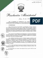 RM487-2010-MINSA Atenciones Obstetricas.pdf
