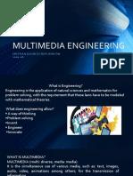 Ingenieria Multimedia Ingles[1]