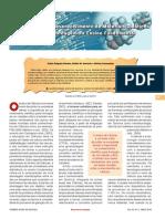03-QS-6609.pdf