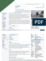 en_wikipedia_org_wiki_ARA_San_Juan__S_42.pdf