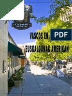 5 Vascos. PDF