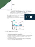 TRATAMIENTOS TÉRMICOS 1.docx