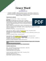 CV GW 2018 oct