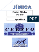 Apostila-de-Química.pdf
