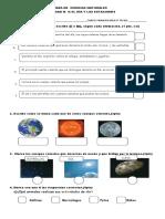 pruebacienciasunidad5eldaylasestaciones-150816230644-lva1-app6891.pdf