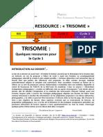 trisomie21-dossier- cycle1-2013.pdf