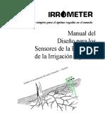 TENSIu00D3METROS.pdf