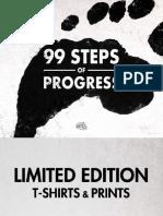 99 Steps to Progress - Maentis.pdf