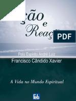 Francisco Cândido Xavier - André Luiz - Ação e Reação (09).pdf