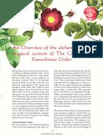 An Overview of the Gold und Rosenkreuz Order.pdf