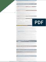 Load securing_ vehicle operator guidance - GOV.UK.pdf