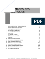 prepazerma.pdf