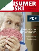 revista_entera[1]
