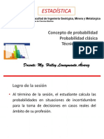 ma311_probabilidades1_201702